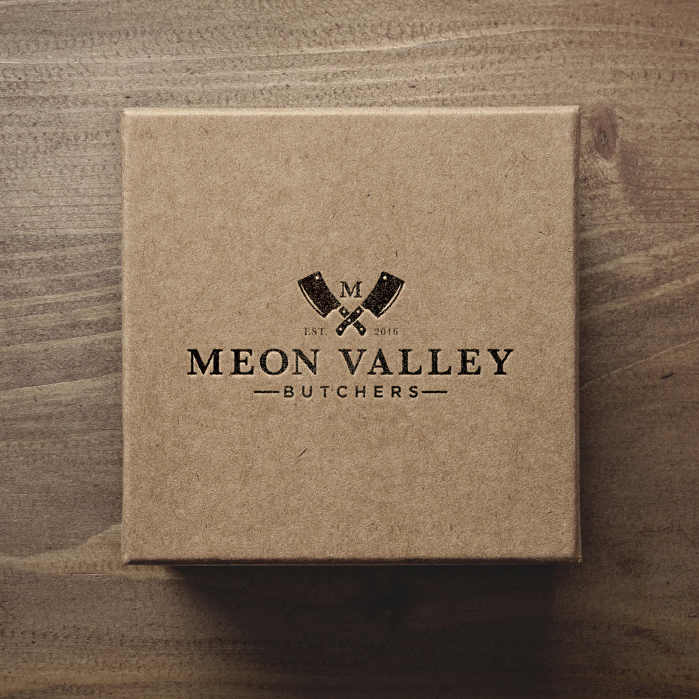 meon-valley-3